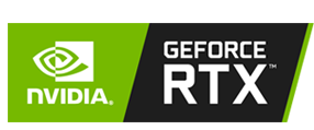logogeforce.png